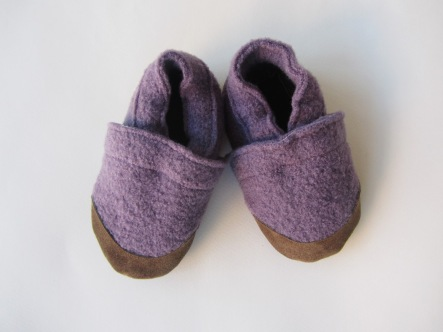 6040c-pantofole_3