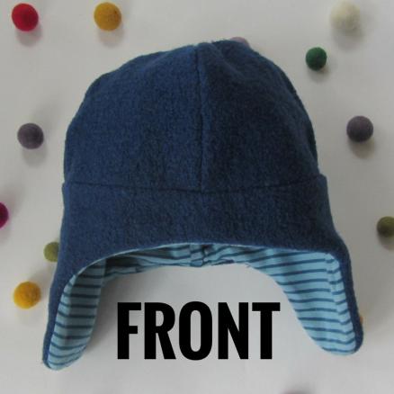 etsy-hat-7