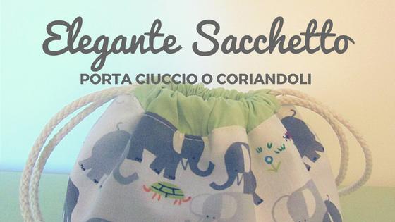 sacchetto-2
